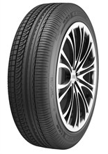 Nankang AS-1 165/60R13 77 H XL