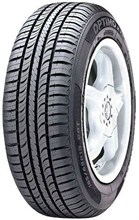 Hankook Optimo K715 135/80R13 70 T