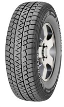 Michelin Latitude Alpin 255/50R19 107 H XL MO FR