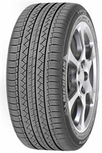 Michelin Latitude Tour HP 275/70R16 114 H