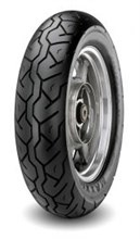 Maxxis M6011 140/90-16 77 H Rear WW