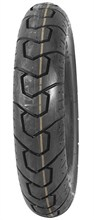 Bridgestone ML 16 120/90-10 66 J TL