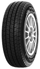 Matador MPS125 Variant All Weather 205/70R15 106/104 R C