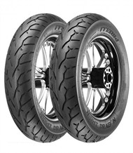 Pirelli Night Dragon 140/70B18 73 H Front TL