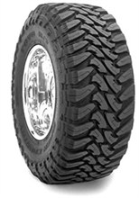 Opony Toyo Open Country M/T