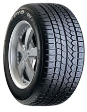Toyo Open Country W/T 275/55R17 109 H  FR
