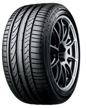 Bridgestone Potenza RE050A 305/30R19 102 Y XL N-1 FR