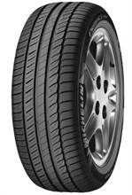 Michelin Primacy HP 225/50R16 92 W  MO