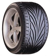 Toyo Proxes T1-R 195/45R14 77 V