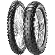 Pirelli Scorpion Rally 170/60R17 72 T TL