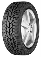 Uniroyal RainExpert 205/60R15 95 H XL