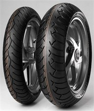 Metzeler Roadtec Z6 Interact 120/70R18 59 W TL Front