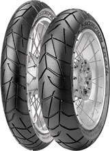 Pirelli Scorpion Trail 110/80R19 59 V TL