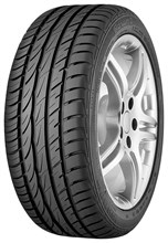Barum BRAVURIS 2 205/60R16 92 V