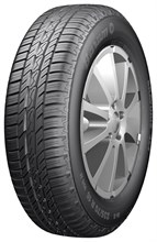 Barum Bravuris 4x4 215/60R17 96 H