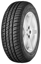 Barum Brillantis 2 135/80R13 70 T