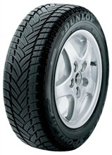 Dunlop SP Winter Sport M3 265/60R18 110 H  MO