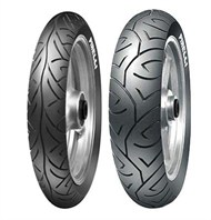Pirelli Sport Demon 140/70-18 67 V Rear TL