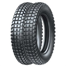 Michelin TRIAL LIGHT 120/100R18 68 M TL
