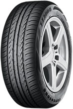 Firestone TZ300 195/50R16 88 V XL
