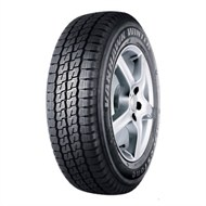 Firestone Vanhawk Winter 195/70R15 104/102 R C