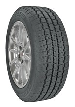 Cooper WEATHER-MASTER S/T 2 215/65R15 96 T