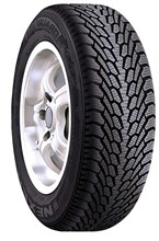Nexen Winguard 155/65R13 73 T