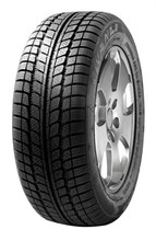 Fortuna Winter 175/70R14 95 T C