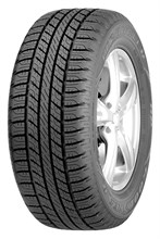 Goodyear Wrangler HP All Weather 255/65R17 110 T  NI FR