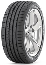 Goodyear Eagle F1 Asymmetric 2 205/45R17 88 Y XL FR