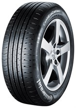 Continental ContiEcoContact 5 175/65R14 82 T