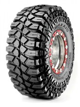 Maxxis M8090 Creepy Crawler 38.5x14.50-16 129 L