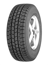 Goodyear Cargo Ultra Grip 2 185/75R16 104/102 R C