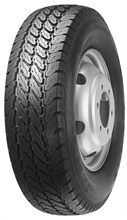 GT Radial SAVERO G1 215/80R15 102 S XL