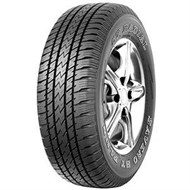 GT Radial Savero HT Plus 215/80R15 102 S