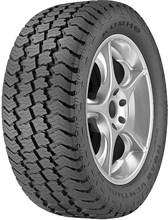 Opony Kumho KL78 ROAD VENTURE AT