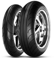 Pirelli Diablo Wet 190/60R17 Rear TL  NHS