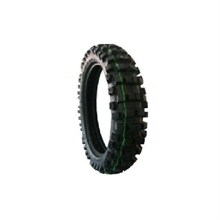 Duro DM1112 90/100-14 49 M TT offroad cross