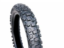 Duro DM1153 110/90-19 62 M TT offroad cross