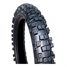 Duro DM1154 110/90-19 62 M TT offroad cross