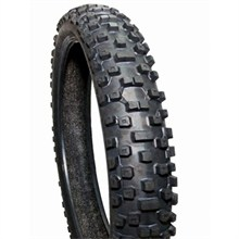 Duro DM1156 80/100-21 51 M TT offroad cross