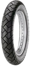 Maxxis M6017 90/90-21 54 H Front TT