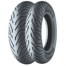 Michelin City Grip 110/90-13 56 P Front TL