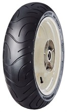 Maxxis M6029 110/90-13 56 P