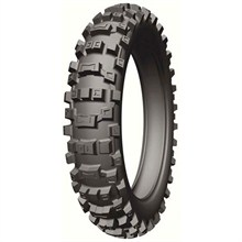 Michelin AC10 110/100-18 64 R TT