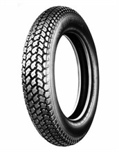 Michelin ACS 2.75-9 35 J TT