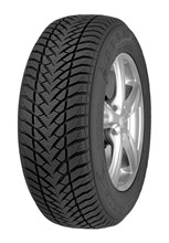 Goodyear ULTRA GRIP + SUV 235/70R16 106 T  FR