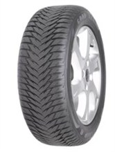 Goodyear Ultra Grip 8 185/65R15 88 T