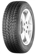 Gislaved Euro Frost 5 175/70R13 82 T