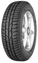 Semperit Master-Grip 155/65R15 77 T